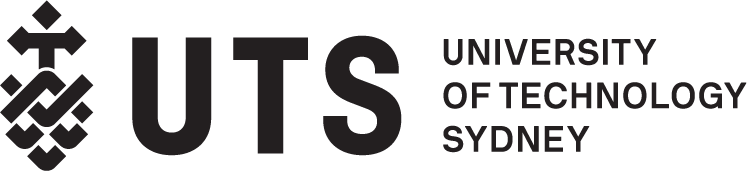 UTS Insearch - Courses & Pathway Program to University of Technology