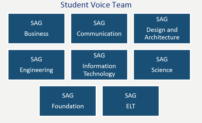 Student-Voice-Team.png